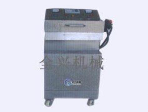 點擊查看詳細信息<br>標題︰QXRB-03型全自動液壓電纜熱補 閱讀次數︰2495
